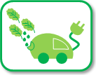 Transports : VE / Batteries / Agrocarburants